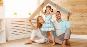 l'assurance habitation une obligation pour les propriétaires et les locataires
