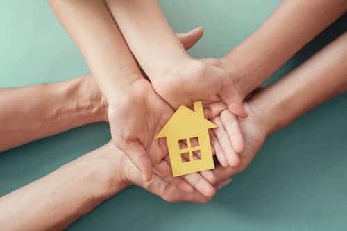 La question de la semaine : quelles sont les assurances obligatoires pour un propriétaire ?