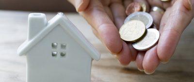 Action Logement délivre une nouvelle aide de 1 000 euros pour aider les salariés à se loger.