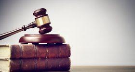 La question de la semaine : Comment identifier les fautes que l'on peut reprocher à son syndic ?