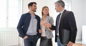 Que peut-on négocier lors d'un achat immobilier ?