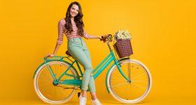 Toutes les copropriétés ne disposent pas de local à vélos, il est parfois difficile de lui trouver une place.