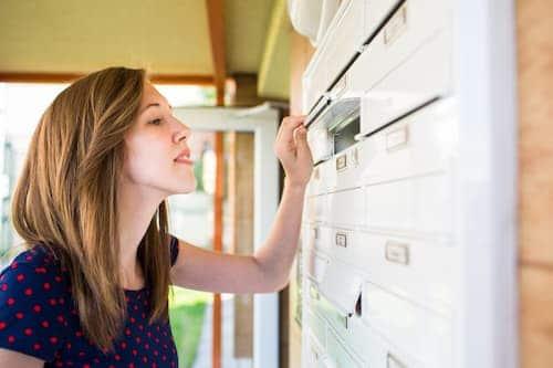 Les contribuables concernés recevront bientôt leur avis d'imposition dans leur boîte aux lettres.