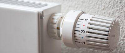 Comment réduire sa consommation énergétique dans un logement