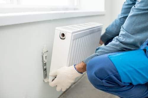 Comment réduire sa consommation énergétique dans un logement changement