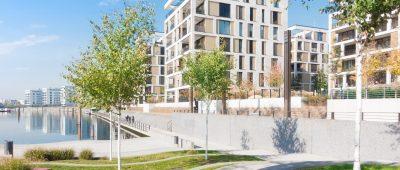 Immobilier neuf : nouvelles mesures pour relancer le secteur en 2022