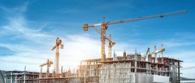 Jean Castex place les maires en première ligne pour relance la construction de logements neufs